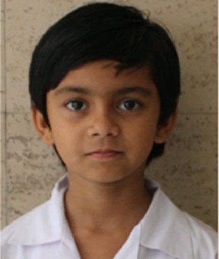 Priyangshi-Singh-IIIA