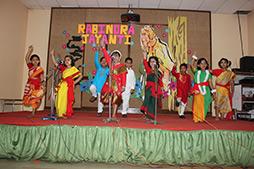 rabindra-jayanti-2018-th2