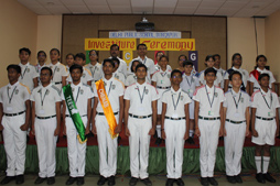 investiture-ceremony-2018