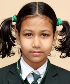 Bipasha Gope-IVA