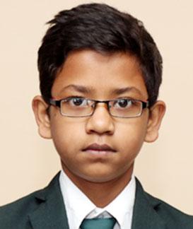 Sattam Das-VID