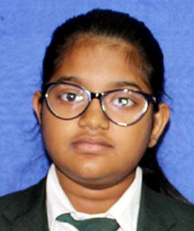 Srija Biswas-XC