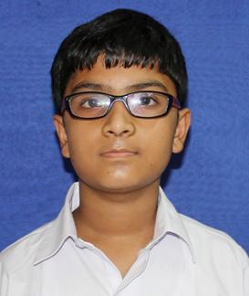 Rakesh Agarwal-VD