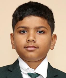 Abhinav Anand-VA