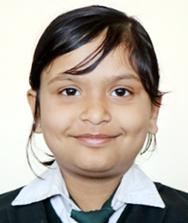 Konkona Banerjee-IIIB