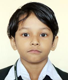 Rupsa Nandi-IIIA