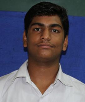 Prem Kumar-XIC