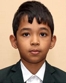 Debarpan Das