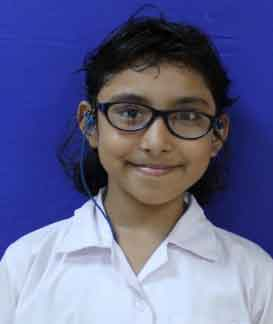 Deepika Gupta-IVD