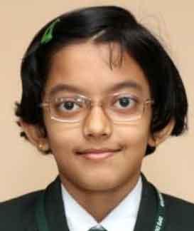 Pragya Bhattacharya-VB
