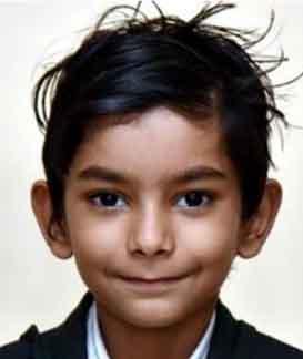 Pratyush Jhunjhunwala -IID