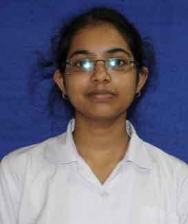 Srijita Das-XIA