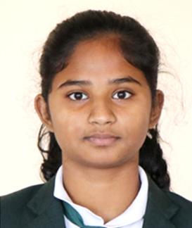 Srinidhi Lanka-XA