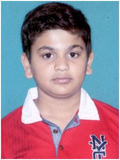 Soham Bhalotia - IXC