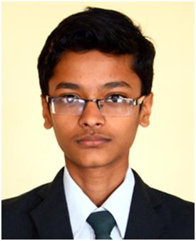 Yash Agarwal - XD