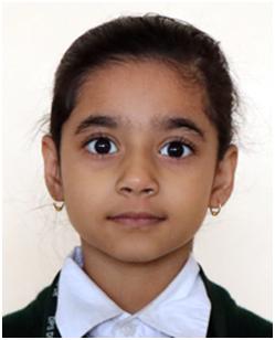 Yanti Singh - IIE