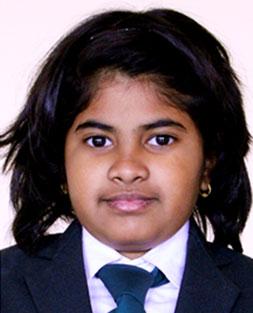 Aparajita Har - VIIC