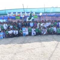 Annual_Sports_Meet19