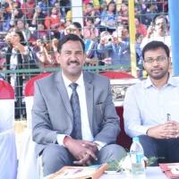 Annual_Sports_Meet3