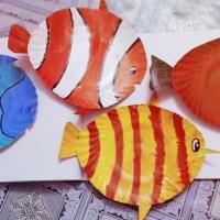 Creative-skills-of-Pre-Primary-students (1)