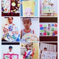 Creative-skills-of-Pre-Primary-students (2)