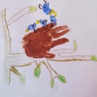 Creative-skills-of-Pre-Primary-students (3)