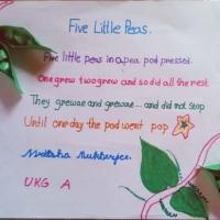 Creative-skills-of-Pre-Primary-students (4)