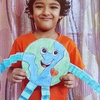 Creative-skills-of-Pre-Primary-students (5)