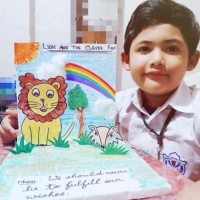 Creative-skills-of-Pre-Primary-students (8)