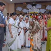 Durga Puja Assembly-dpsdurgapur1