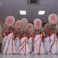 Durga Puja Assembly-dpsdurgapur10