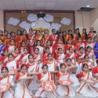 Durga Puja Assembly-dpsdurgapur11
