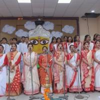 Durga Puja Assembly-dpsdurgapur2