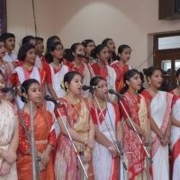 Durga Puja Assembly-dpsdurgapur3