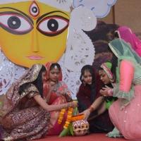 Durga Puja Assembly-dpsdurgapur4