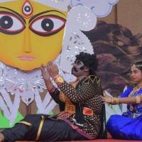 Durga Puja Assembly-dpsdurgapur5