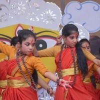 Durga Puja Assembly-dpsdurgapur6
