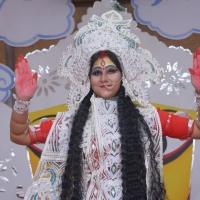 Durga Puja Assembly-dpsdurgapur7