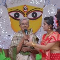Durga Puja Assembly-dpsdurgapur8
