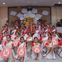 Durga Puja Assembly-dpsdurgapur9