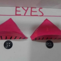 EVS-Assignment-by-Pre-primary (7)