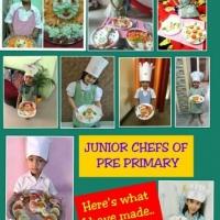 Food-Festival (4)