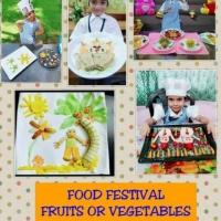 Food-Festival (5)