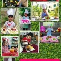Food-Festival (6)
