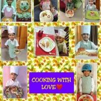 Food-Festival (8)