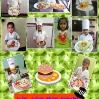 Food-Festival (9)