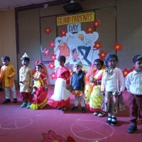 Grandparents-Day-Celebration (5)
