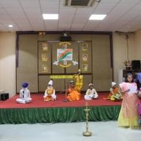 HINDI-DIWAS-CELEBRATION-2019-2