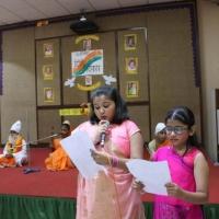 HINDI-DIWAS-CELEBRATION-2019-3