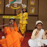 HINDI-DIWAS-CELEBRATION-2019-4